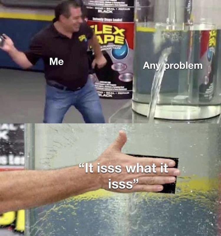 spiritual memes woke memes
